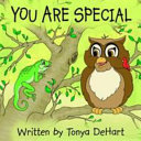 You Are Special Book PDF