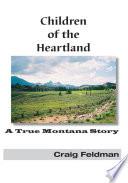 Children of the Heartland