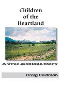 Children of the Heartland [Pdf/ePub] eBook