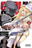 Goblin Slayer, Vol. 8 (manga) Pdf/ePub eBook