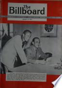 Aug 13, 1949