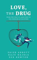 Love  the Drug