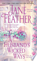 A Husband s Wicked Ways