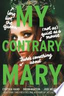 My Contrary Mary Book PDF