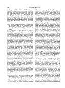 The Primitive Methodist Magazine