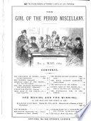 The Girl Of The Period Miscellany