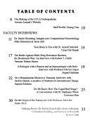 UCLA Undergraduate Science Journal