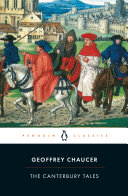 Read Online The Canterbury Tales For Free