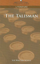 The Talisman Pdf/ePub eBook