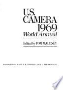 U.S. Camera World Annual