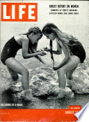 24 Sie 1953