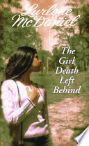 The Girl Death Left Behind image
