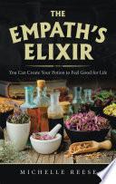 The Empath   s Elixir Book