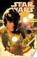 Star Wars Vol. 5