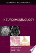 Neuroimmunology