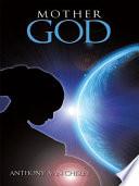 Mother God Book PDF
