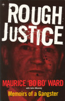 Rough Justice [Pdf/ePub] eBook