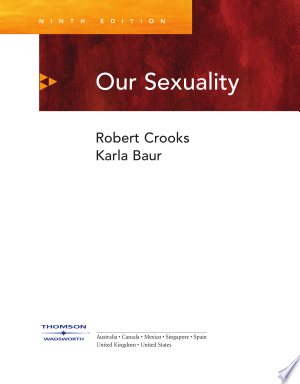 Download Our Sexuality Free Books - Dlebooks.net