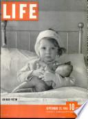 23 сен 1940