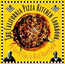 The California Pizza Kitchen Cookbook Book PDF