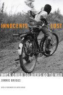 Innocents Lost Pdf/ePub eBook