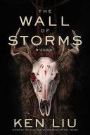 The Wall of Storms [Pdf/ePub] eBook