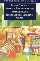 Alice's Adventures in Wonderland ebook