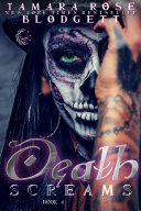 Death Screams Pdf/ePub eBook