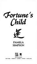 Fortune s Child