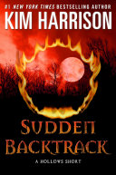 Pdf Sudden Backtrack Telecharger
