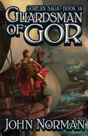 Guardsman Of Gor Special Edition