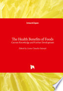 The Health Benefits of Foods