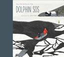 Pdf Dolphin Sos