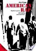 American Rap