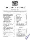 Mar 10, 1959