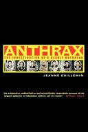 Pdf Anthrax Telecharger