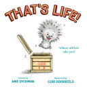 That's Life! Pdf/ePub eBook
