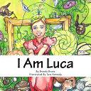 I Am Luca Book PDF