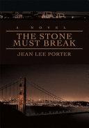 The Stone Must Break Pdf/ePub eBook