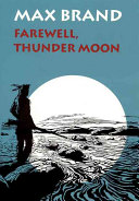 Pdf Farewell, Thunder Moon