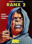 Ranx 2: Happy Birthday Lubna