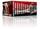 Naughty List [Pdf/ePub] eBook