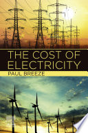 The Cost of Electricity