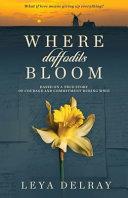 Where Daffodils Bloom Book PDF