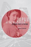 Japan at the Millennium