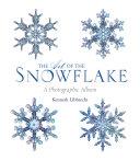Pdf The Art of the Snowflake
