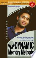 """""""Dynamic Memory Methods"""" by Biswaroop Roy Chowdhury"""
