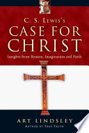 C. S. Lewis's Case for Christ image