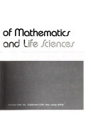 Fundamentals of Mathematics for Business  Social  and Life Sciences Book