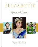 Elizabeth Pdf/ePub eBook